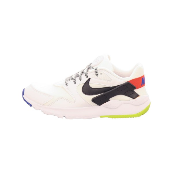 Nike LD Victory Men's Shoe,WHITE/B - Bild 1