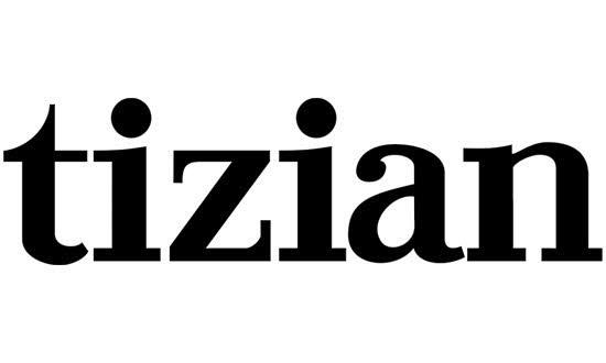 Tizian