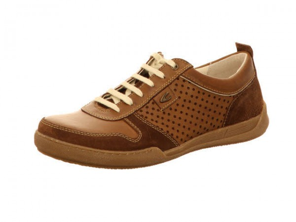 camel active Light 11