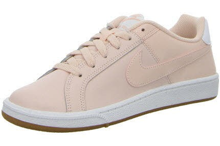 Nike Women's Nike Court Royale Shoe,WAS