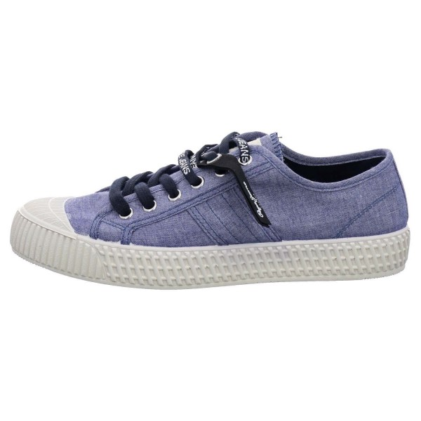 Pepe Jeans in G Chambray Woman - Bild 1