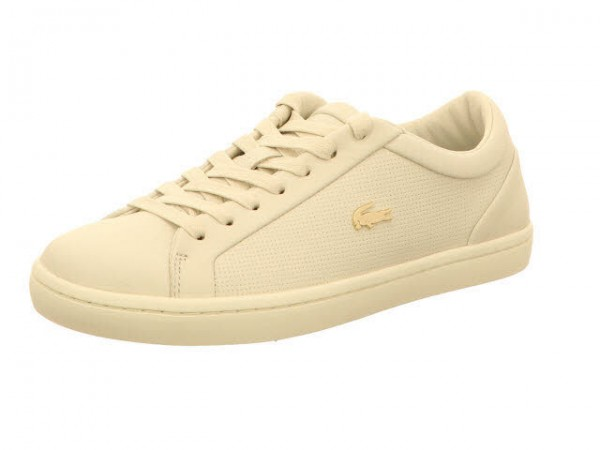 Lacoste 735CAW0065WB8
