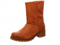 Online Shoes B-2048 -CUOIO