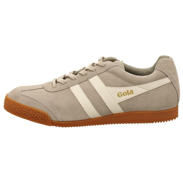 Gola CMA192-LIGHT GREY WHITE - Bild 1
